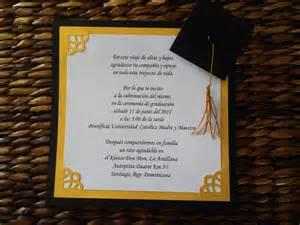 frases cortas para graduacion de preescolar frases para invitaci 243 nes de graduaci 243 n de preescolar imagui