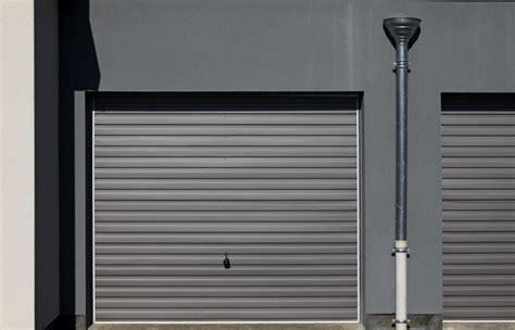 Acheter Un Parking Pour Le Louer 4635 by Investir Dans Un Garage