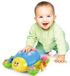 Terbaik Mainan Edukatif Edukasi Anak Fruits House Set Buah Sayur mainan edukatif usia 3 tahun mainan toys