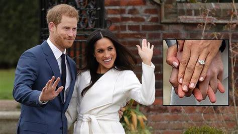 prince harry meghan markle royal wedding the kensington prince harry is engaged to meghan markle kensington