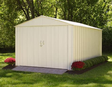gor detail how to build a 20x30 shed