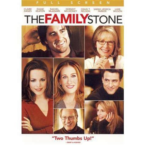 film streaming the family stone the family stone thewhitebuffalostylingco com
