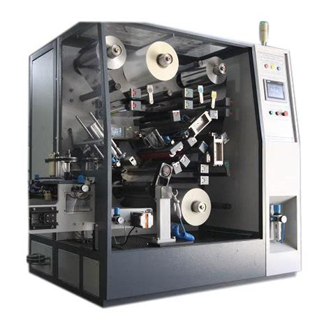 capacitor manufacturing machine ht capacitor winding machine manufacturer from bengaluru