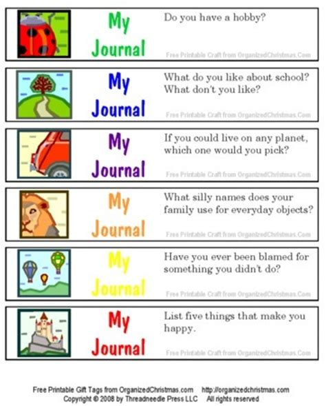 my journal volume 1 50 writing prompts for write draw fill in 100 pages feelings journal thinking journal large 8 5 x 11 rocketship cover books page 1 printable journal jar prompts