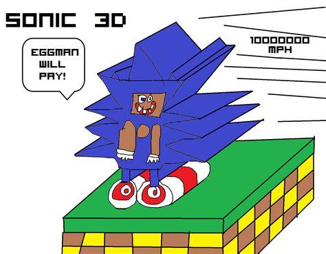 Sanic Meme - sanic hegehog edvanchures of sanic hegehog memes