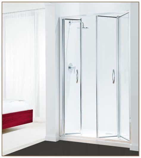 Tri Fold Shower Door Cr Laurence Shower Door Hardware