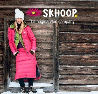 7 Favorite Winter Skirts by 7 Best Snow Skirts Images On Modest
