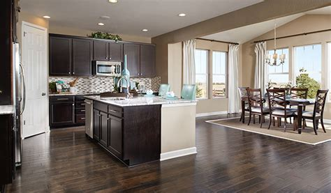 model homes northern colorado home box ideas