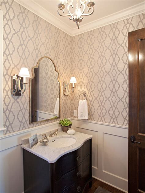 wallpaper wainscoting gallery