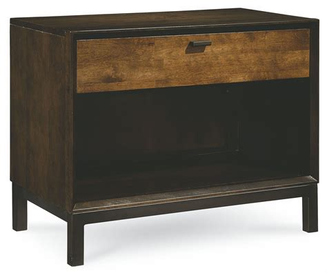 legacy kateri queen bedroom suite with underbed storage kateri two underbed storage drawer platform bedroom set