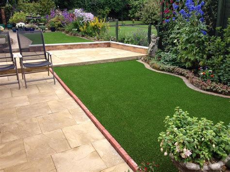 grass for patio why are gardens so important lawns