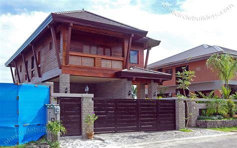 House Design Architect Philippines by New Interior Design