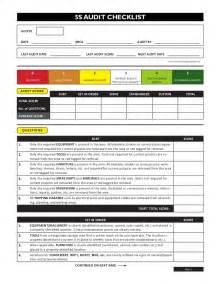 Audit Checklist For Sleep Study » Home Design 2017