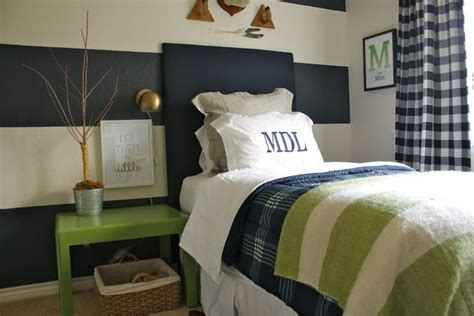 navy and green bedroom boys navy and green bedroom kid s room pinterest