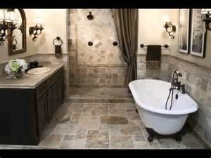 Cheap Bathrooms Ideas by Best Cheap Bathroom Designs Meridanmanor