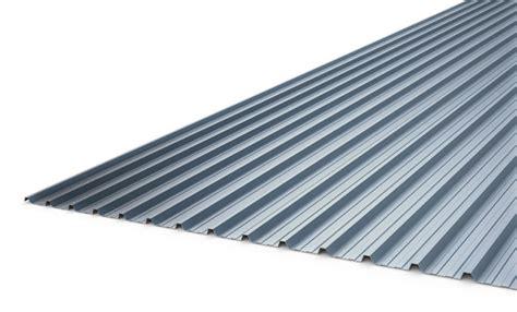 Metrib 760 - Long Run Roofing - Metalcraft NZ Asphalt Shingle Brands