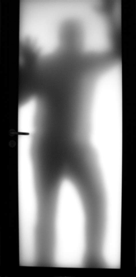 Do You See Shadow Spirits? • Psychic Elements Blog