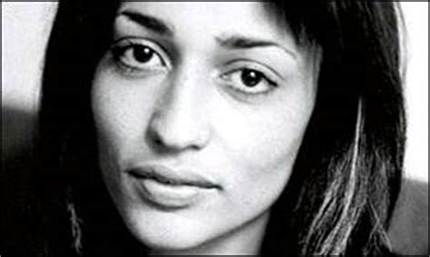 Studying Zadie Smith by News Entertainment Back To School For Zadie Smith