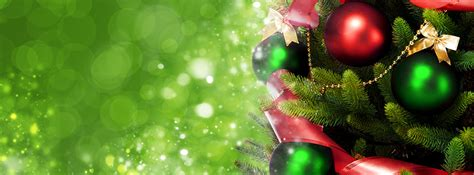 christmas facebook covers clipart timeline images