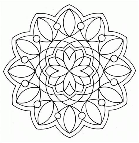 6th Grade Coloring Pages Az Coloring Pages 5th Grade Coloring Pages