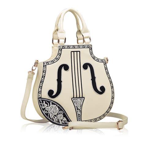 Taschen Aus China by Kaufen Gro 223 Handel Violine Tasche Aus China Violine