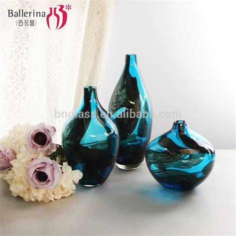 wholesale home decor suppliers usa wholesale small vases small vases wholesale suppliers