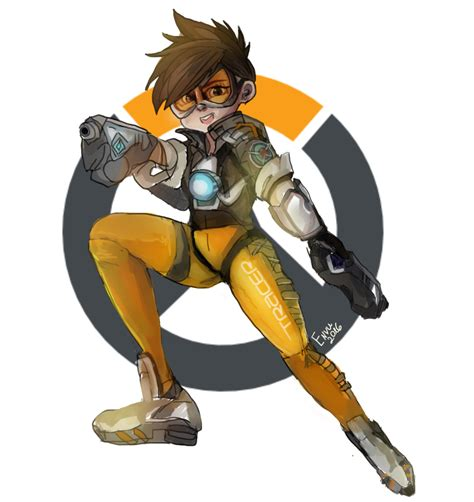 Tracers Search 1080x1080 Tracer Images Search