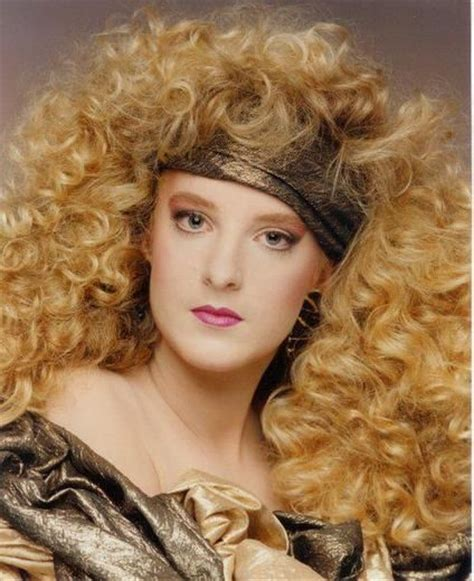 glamour mullet haircut 17 best images about worst glamour shots on pinterest
