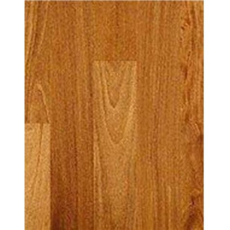 Southern Flooring by Southern Chestnut Hardwood Flooring Prefinished