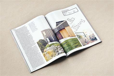 Free Magazine Mockup Demo Pack Creativetacos Magazine Cover Mockup Template
