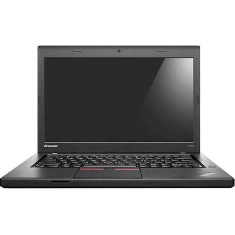 Laptop Lenovo Thinkpad T450s itsvet lenovo thinkpad t450s 20bw0003cx laptop