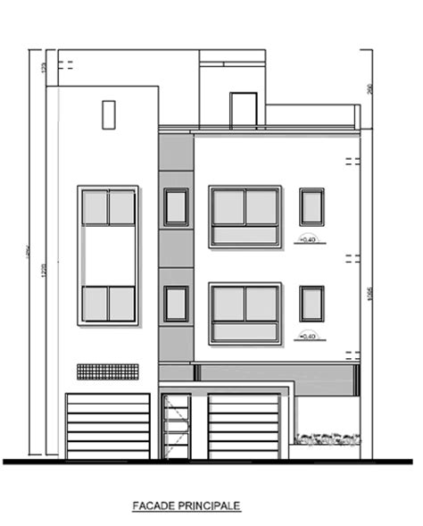 convert floorplan to 3d l