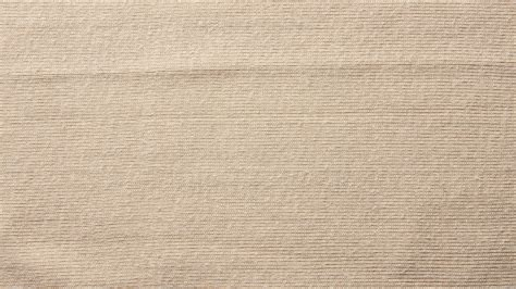 Fabric Paper - paper backgrounds light brown fabric texture background hd