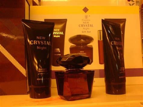 Minyak Wangi Paco Rabanne One Million Original Singapore macam2 minyak wangi ada set perfume gred aa