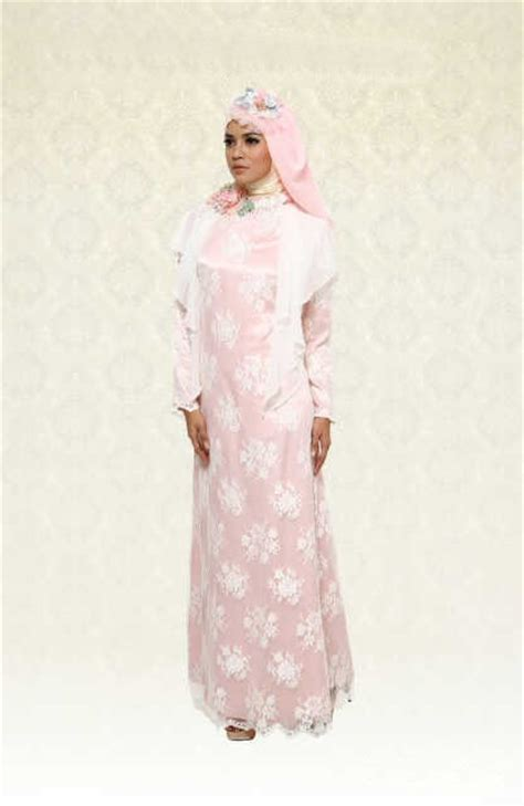 Dress Pesta Pink pin define pink lace 600rb ready s m l xl bahan sifon and on