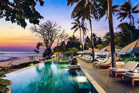 Window Nest Box - best bali hotels the tourist island of bali