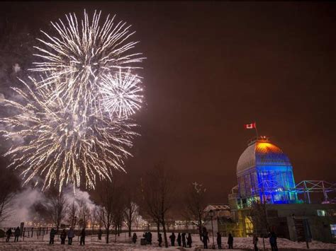 new year in montreal montreal had much to celebrate in 2015 montreal gazette