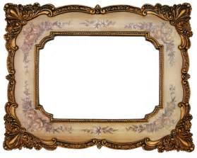 photo frame best photo frame variety for your house in decors