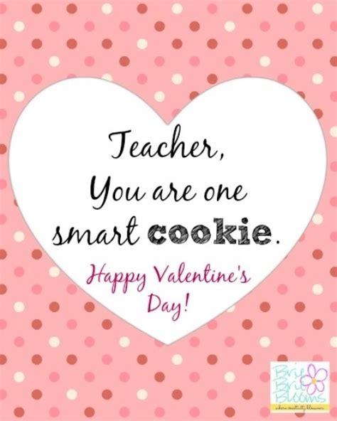 valentines card greetings for teachers printable cards for teachers designcorner