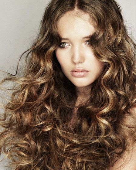 experts advice on perms http spiral perm long hair hairsalonss com images spiral