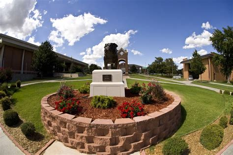 Southwestern Oklahoma State Mba by 50 Most Affordable Small Colleges For A Master S In