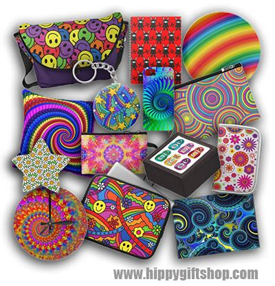 about hippy gift shop psychedelic hippie gifts