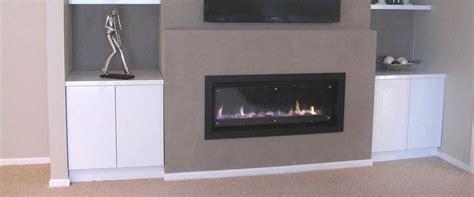 Fireplace Surrounds Sydney by Plaster Fireplace Surrounds Sydney Fireplaces