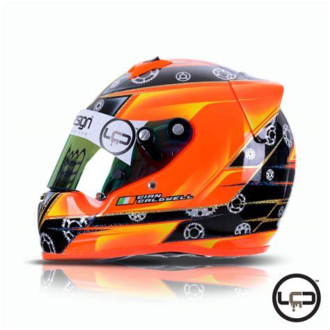 helm usa design arai karting helmets usa the best helmet 2017