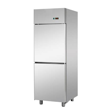 armadi frigo professionali armadio frigo professionale tn 700 lt con 2 sportelli