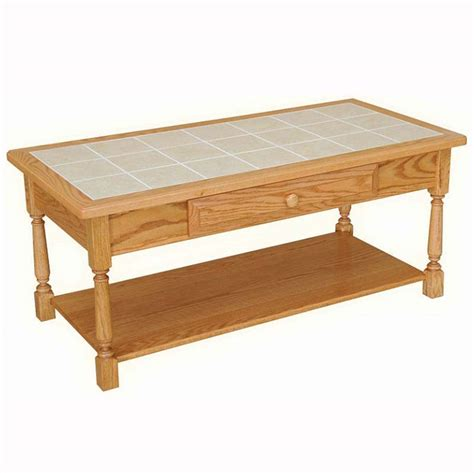 farmhouse coffee table and end tables farmhouse coffee and end tables 100 images living