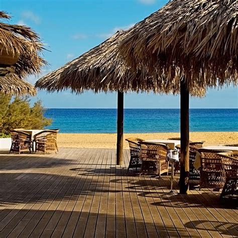 porto santo hotel hotel porto santo spa porto santo wczasy opinie itaka