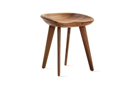 design within reach stools tractor stool design within reach