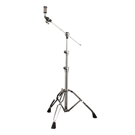 Pearl Cymbal Boom Stand Bc 930 by Pearl Cymbal Boom Stand Bc 930