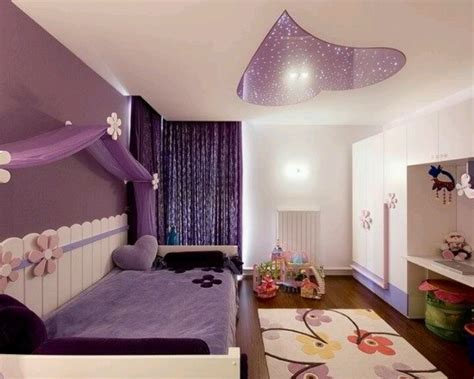 cute girls rooms a cute little girls room for the house pinterest